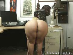 amateur, ass, babe, hardcore, hidden cam, milf, blonde, shaved