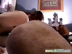 Boy oral sex movies flip flop fucking boys