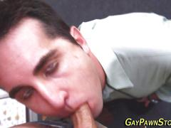 big cock, blowjob, twink, gay, hd, voyeur