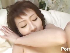 Honto ni atta h na hanashi 6 - scene 1