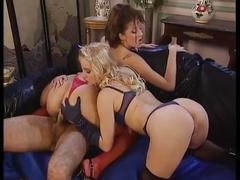 anal, big boobs, cumshots, deep throats, hardcore