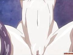 hardcore, hentai, anime