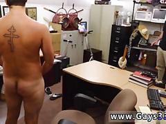 group, masturbation, amateur, blowjob, cumshot, banging, hunk, wanking, hidden cam, money for sex