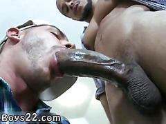 God like black stud castro sucked off by a white guy