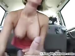 big dick, blonde, public, reality, car, fake-tits, hooker, desirae, spencer, leggy, milf, babes, blow-job, blowjobs, naughty-america, perfect, ass, tits, cock-sucking, oral