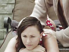 Briana evigan - she loves me not