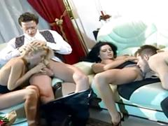 French nice anal movies # 06
