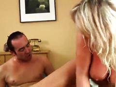 Milf sex !