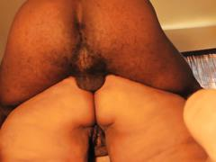 anal, big butts, black and ebony, creampie, hd videos