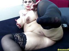 ass, black, mature, amateur, bbw, masturbation, teasing