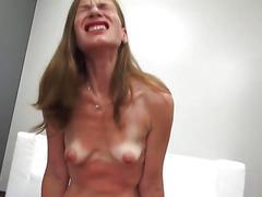 hardcore, orgasm, sucking