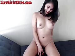 amateur, homemade, masturbation, webcam, teasing, cutie