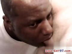 Silk boxers porn blowjob brian is back to share that stiff straight uncircumcised cock