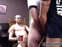 masturbation, amateur, gay, kissing