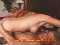 orgy, blonde, brunette, mature, grannycumshere, mom, mother, old, cream-pie, anal, granny, swingers, big-boobs, small-tits, hardcore, foursome, reverse-cowgirl