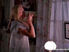 Eileen davidson - the house on sorority row