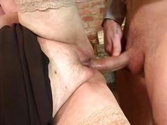 grannies, group sex, hd videos, milfs, matures, old young