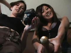femdom, hd videos, joi, pov