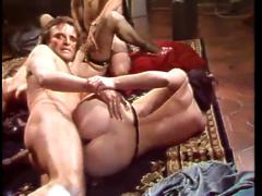 group sex, hairy, hardcore, orgy, vintage