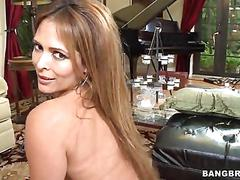 Www.xliborno.com ---  ass, hardcore, milf, bigtits, busty, threesome, latina