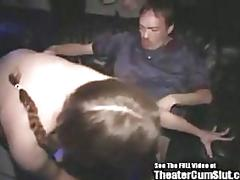 amateur, gangbang, hardcore, fucking, public, sucking, group, petite, sex