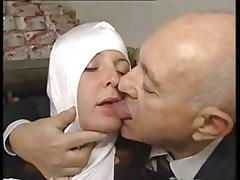 blowjob, hardcore, masturbation, vintage, fucking, sucking, riding, stockings, nun