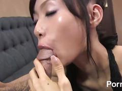 Koukyuu call girl - scene 1