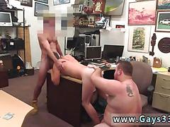 Free download gay hunk sex videos college life guy ends up with anal sex threesome