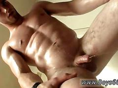 masturbation, muscle, twink, cute, gay, jerking off, solo