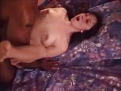 Wife wants to be breeded