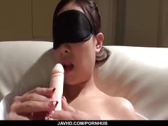 masturbation, toys, milf, japanese, javhd, mom, mother, toy-insertion, kimono, masturbating, masturbate, small-tits, natural-boobs, hairy-pussy, sex-toys, dildo