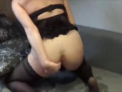amateur, bondage, rough sex, squirt, verified amateurs, bdsm, orgasm, squirting, rough, huge-orgasm, doggystyle, dildo, fisting-extreme, fisting, fingering, man-fingering-pussy, fingering-orgasm, brutal, hard, hard-fast-fuck