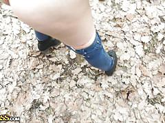 pissing, babe, outdoor, amateur, blowjob, spying, fuck from behind, pov sex, private sex tapes, private sex tapes, wtf pass, anna xxxxxxxxxx, tudor