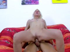 amateur, blowjobs, cougars, doggy style, hd videos, old young