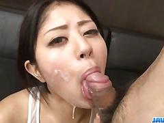 asian, blowjob, japanese, babe, group, handjob