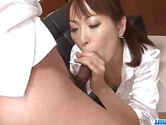 asian, blowjob, japanese, fucking, hardcore, threesome