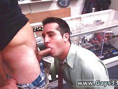Men big cocks in underwear straight first time public gay sex