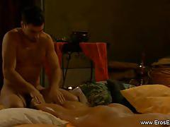 Tantric sex positions from asia