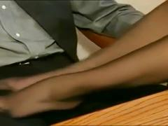 anal, french, hd videos, stockings, vintage
