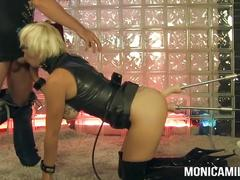 blowjob, toys, milf, monicamilf, bdsm, norsk, norwegian, scandinavian, fuckmachine, blowjob-swallow, double-penetration, norske-monica, norge-norway, cumshot, facial, 50-shades, 40-year-old-milf