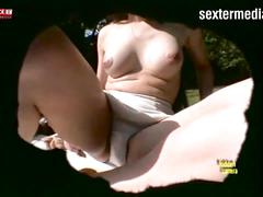 amateur, german, hd videos, hidden cams, sex toys, voyeur