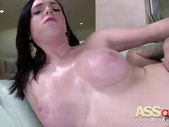Hot girl big tits mary jane mayhem