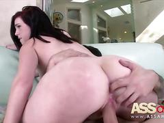 Hot girl big tits mary jane mayhem