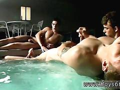 deepthroat, gay, orgy, outdoors, pissing