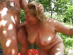 mature, outside, blowjob, busty, farm, fat ass, cosplay, from behind, blonde bbw, bbw forever, nevil, lola xxxxxx