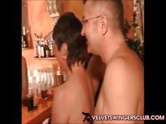 amateur, gangbang, group sex, milfs, orgy, swingers