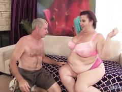 big boobs, hd videos, hardcore, matures