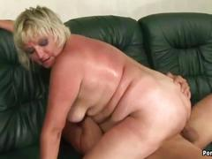 grannies, hd videos, hairy, matures, old young