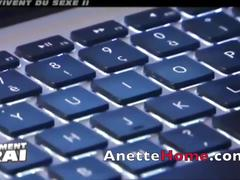 amateur, french, hd videos, swingers, voyeur, webcams