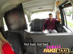 big tits, blonde, public, reality, femalefaketaxi, big-boobs, taxi, hardcore, blowjob, big-tits, cumshot, milf, british, big-cock, shaved, facial